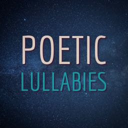 Poetic Lullabies profile pic